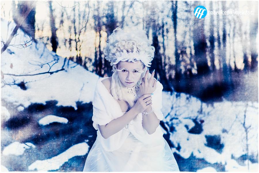 zdjęcia plenerowe Kielce
