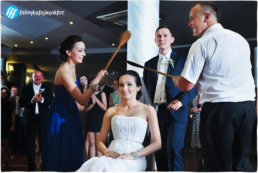fotograf ślubny Kielce