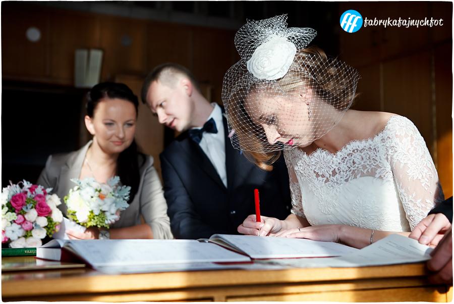 fotoreportaż ślubny świętokrzyskie