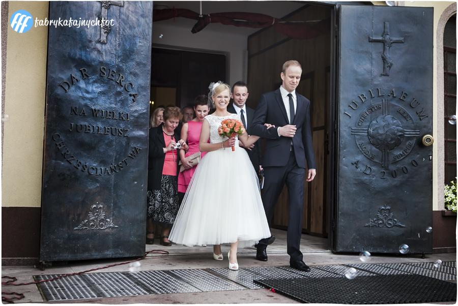 zdjęcia ślubne świętokrzyskie