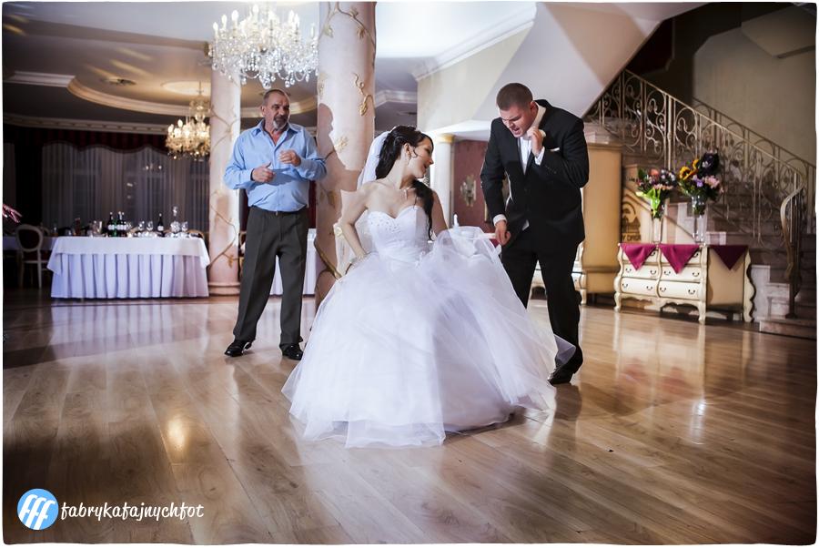 fotografia ślubna świętokrzyskiee