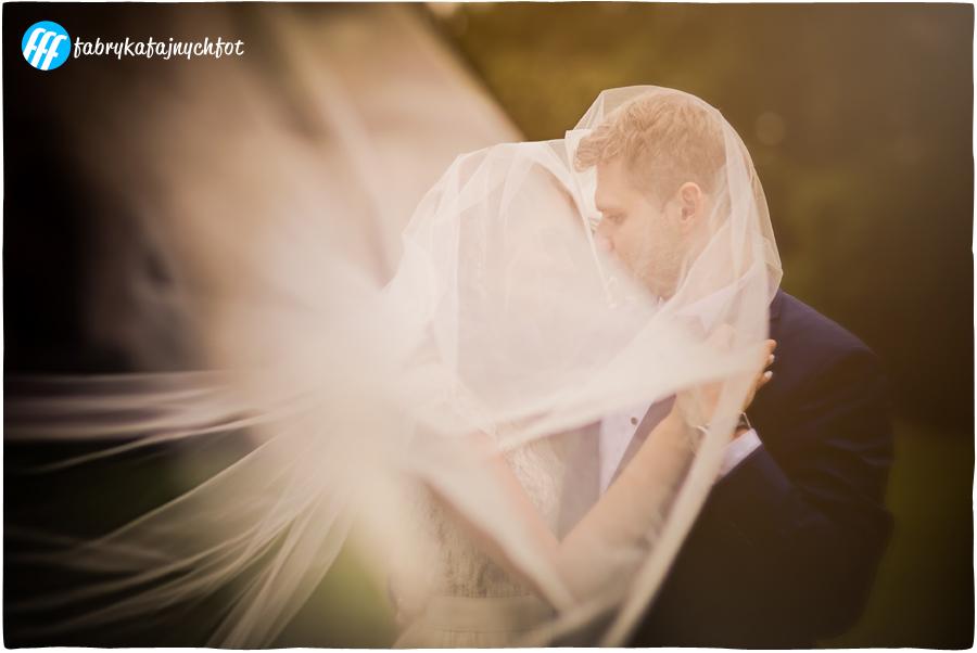 zdjęcia ślubne Kielce