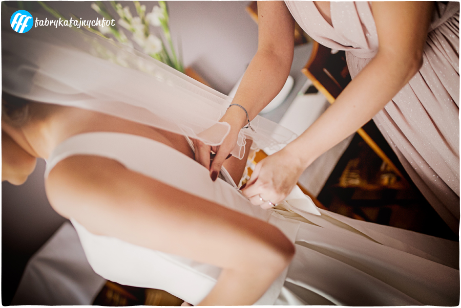 fotografia ślubna świętokrzyskie