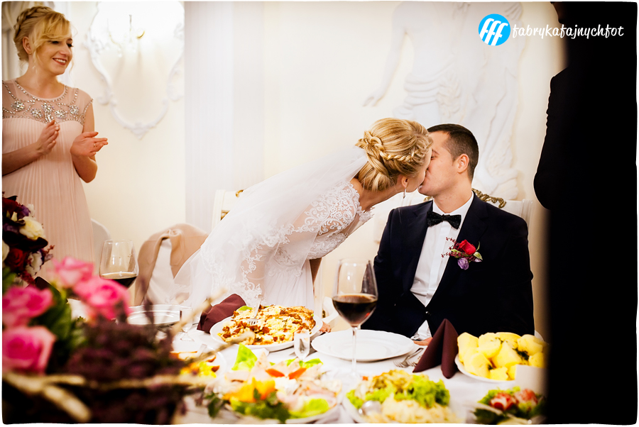 fotoreportaż ślubny Wolbórz