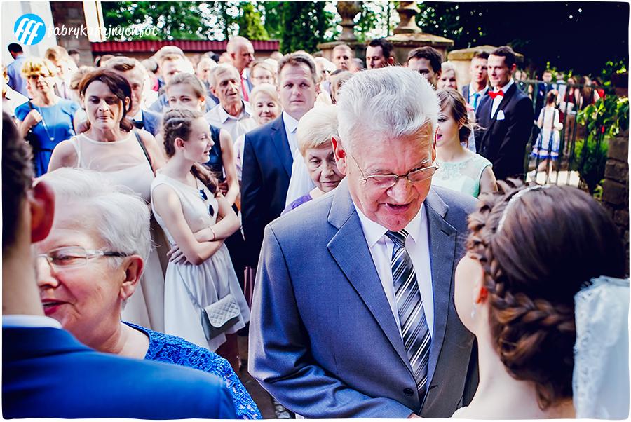 fotografia ślubna Ostrowiec Świętokrzyski