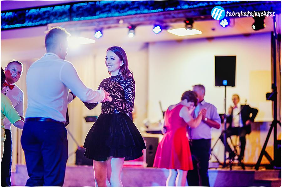 fotografia ślubna Jędrzejów
