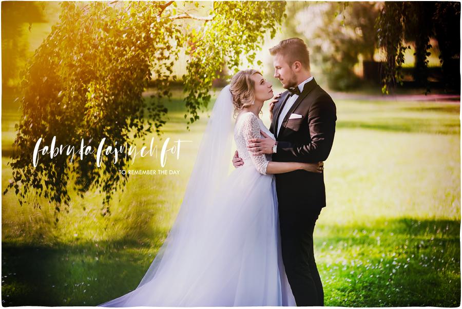 fotografia ślubna Suchedniów