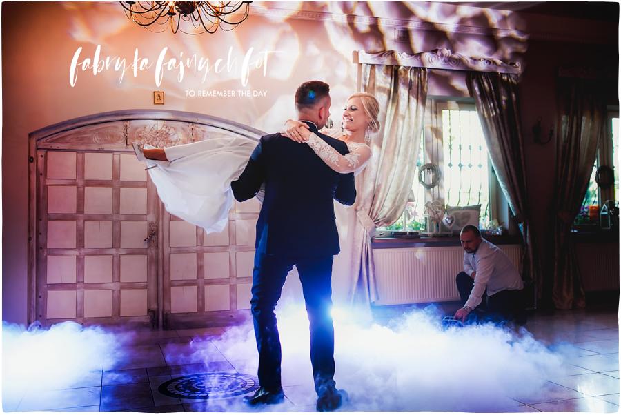 fotoreportaż ślubny Masłów