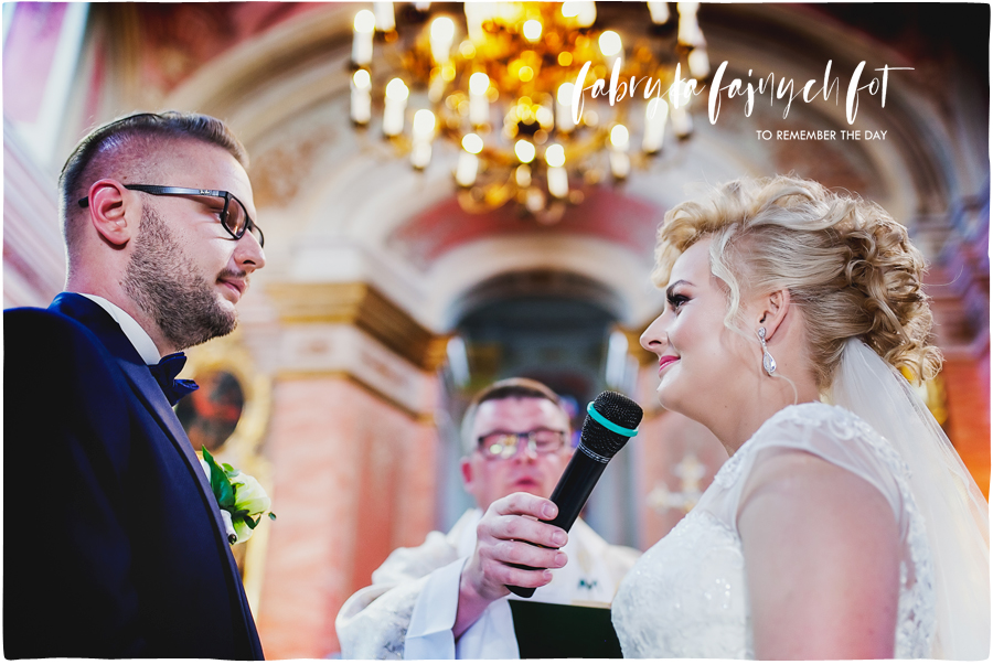 zdjęcia ślubne Ostrowiec Świętokrzyski