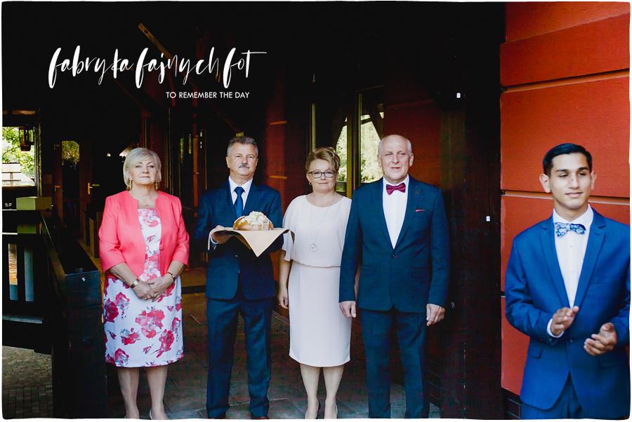 fotoreportaż ślubny Toruń