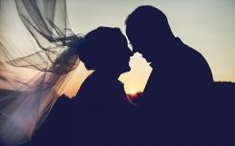 EMILIA i ROBERT – zdjęcia ślubne Starachowice