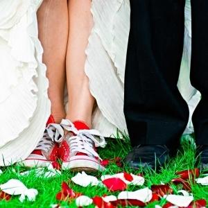 sesja ślubna Opatów