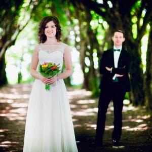 sesja ślubna Przysucha