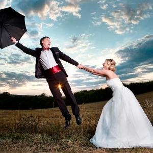 plener ślubny świętokrzyskie