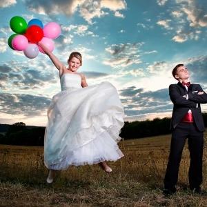 sesja ślubna Suchedniów