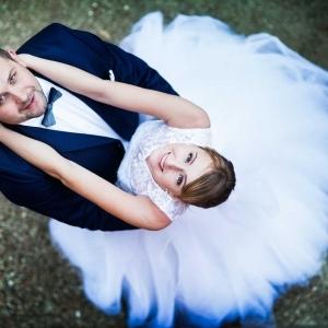 sesja ślubna świętokrzyskie