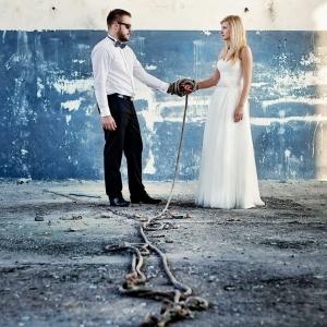 sesja ślubna Pińczów