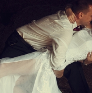 Karolina + Piotrek