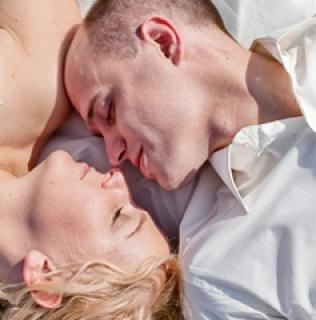 Kamila + Piotrek