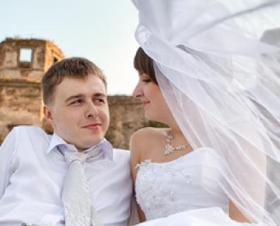 Małgorzata + Krzysztof