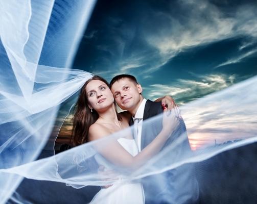 Plener ślubny – Kielce, świętokrzyskie