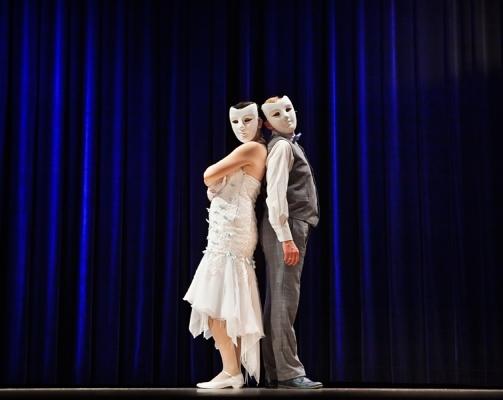 Anna i Edgar – fotoreportaż ślubny Jędrzejów