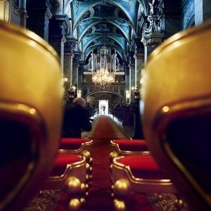 sakrament małżeństwa Kielce