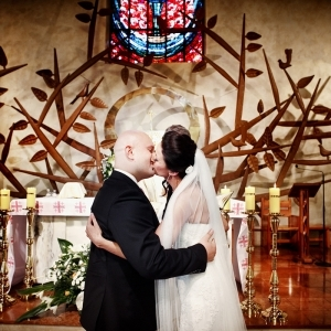 ceremonia ślubna Warszawa