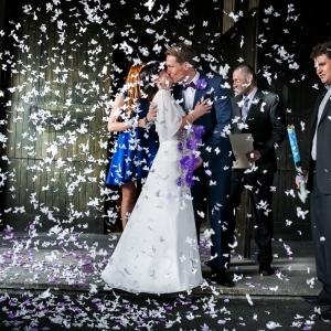 ceremonia ślubna Kielce