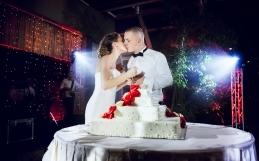 KATARZYNA i MATEUSZ – fotoreportaż ślubny Kielce