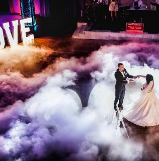Magda i Daniel – zdjęcia ślubne Kielce