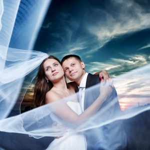 plener ślubny Jędrzejów
