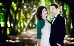 PAULINA i RAFAŁ – fotografia ślubna Ostrowiec Świętokrzyski
